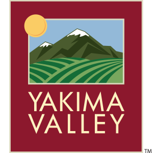 Find a Place to Stay in Yakima